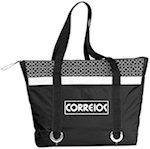 Corsica Atchison Lunch Bags (24 Cans)